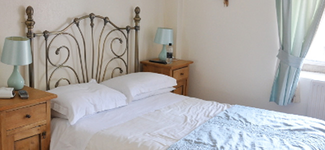 B & B Accommodation Stroud